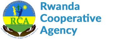 Rwanda: Amakoperative arenga 3000 yahagaritse ibikorwa byayo mu mwaka wa 2020/2021