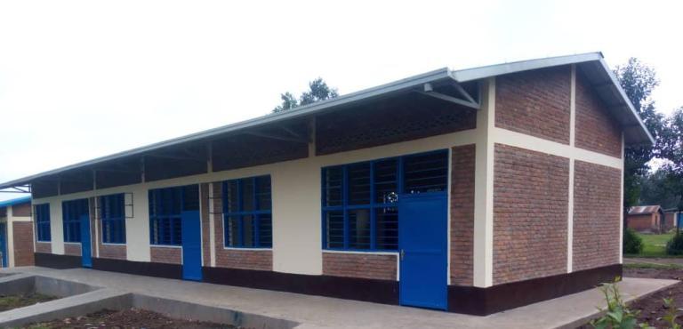 Abanyeshuli bavuga indimishami barasaba guhugurwa ikinyarwanda rusange.